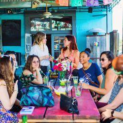 Best Vegan Restaurants In San Antonio Tx Last Updated December 2018 Yelp
