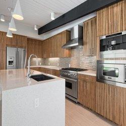 Photo Of Viking Appliance Repair   Seattle, WA, United States. Kitchen  Appliance Repair