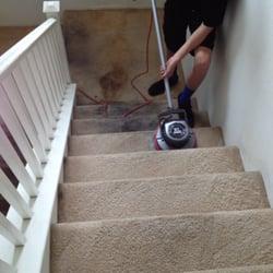 photo of best carpet cleaning las vegas las vegas nv united states