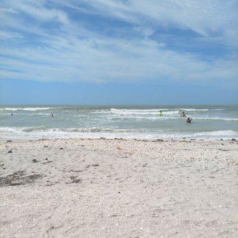 Bowman S Beach 197 Photos 79 Reviews Beaches 1700 Bowmans Rd Sanibel Fl Yelp