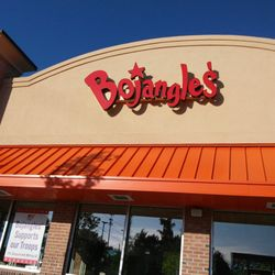 Photo Of Bojangles Kennesaw Ga United States