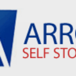 Photo of Arrows Self Storage - Milton Keynes United Kingdom  sc 1 st  Yelp London & Arrows Self Storage - Self Storage u0026 Storage Units - 39a Barton Road ...