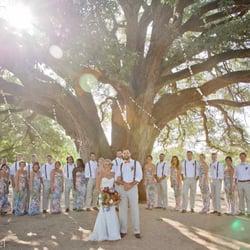 Photo Of Stonebridge Wedding And Event Venue Blum Tx United States