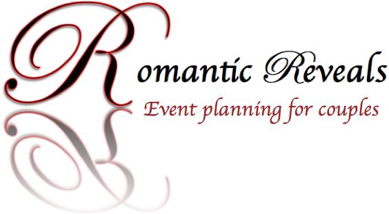 Photo of Romantic Reveals - Smyrna, GA, United States