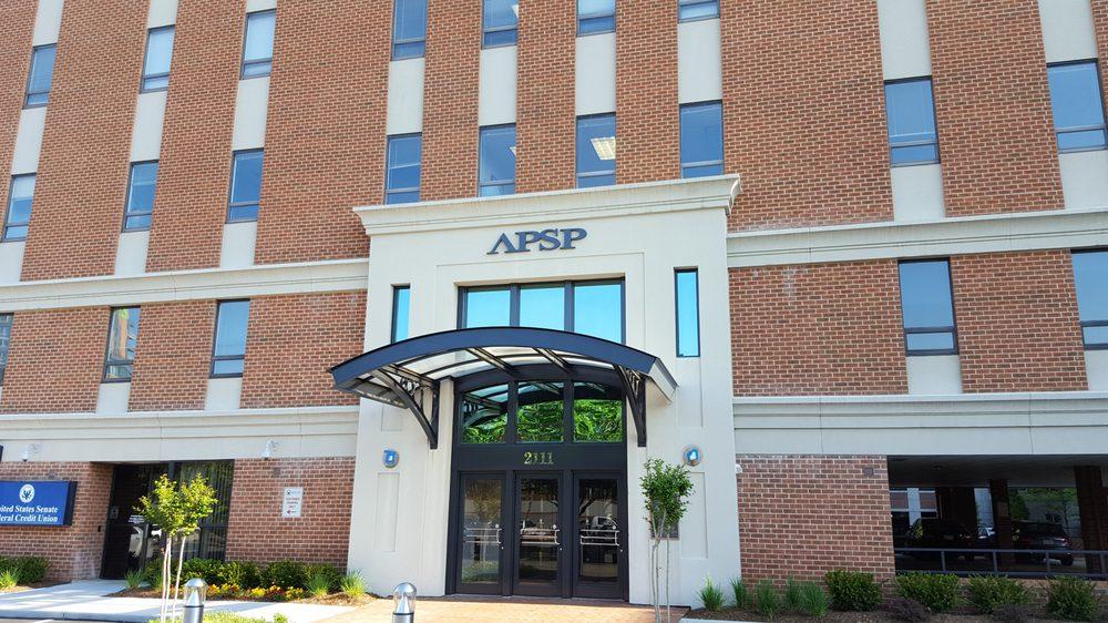 Caring Acupuncture: 2111 Eisenhower Ave, Alexandria, VA