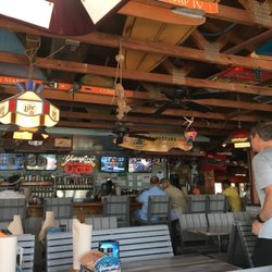 Photo Of Jb S Fish Camp Seafood Restaurant New Smyrna Beach Fl United