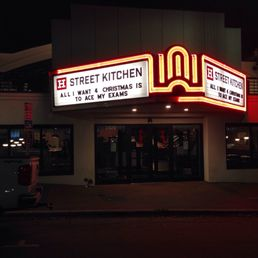 photo of h street kitchen raleigh nc united states university townnnnn - H Street Kitchen
