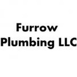 Furrow plumbing plumbing 122 s ash ave hastings ne phone photo of furrow plumbing hastings ne united states publicscrutiny Choice Image