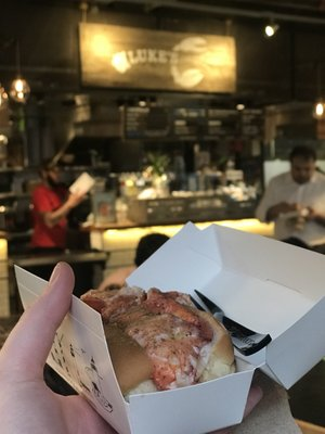 City Kitchen 2019 All You Need To Know Before You Go With