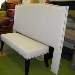 photos for oscar 39 s upholstery studio yelp