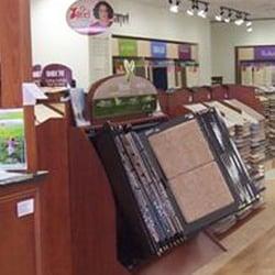 Elegant Photo Of Greer Flooring Center   Greer, SC, United States. Visit Our  Showroom