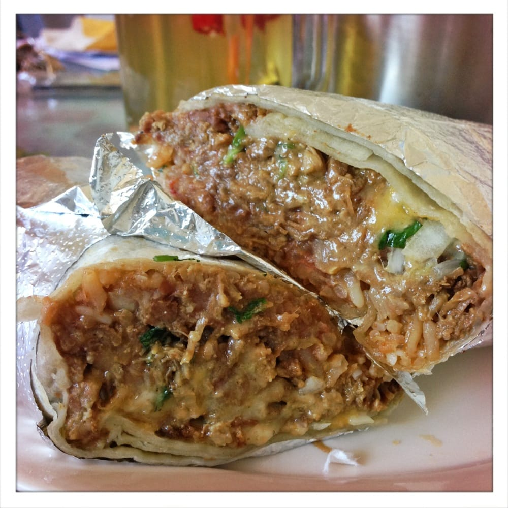 El Paisa Taco Truck 65 Reviews Food Stands 2900