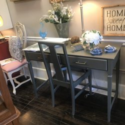home sweet home 12 photos furniture stores 27 main st madison rh yelp com