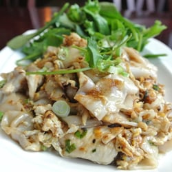 Complete allstars a yelp list by jenny b for 7 star thai cuisine