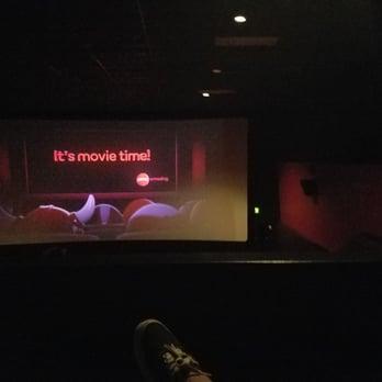 Amc Norwalk 20 124 Photos 99 Reviews Cinema 12300