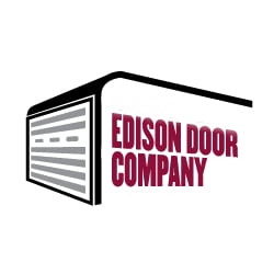 Photo Of Edison Door Company   Hillsborough, NJ, United States ...