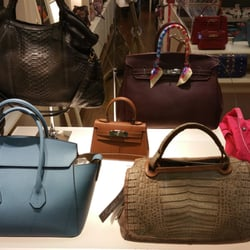 Rodeo Handbags & Accessories - 16 Photos - Accessories - 928