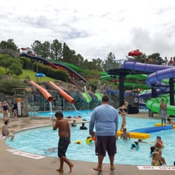 Virginia Beach Water Park The Best Beaches In World