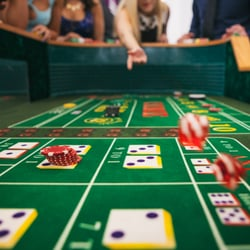 Nashville casino party rental casino in santee nebraska