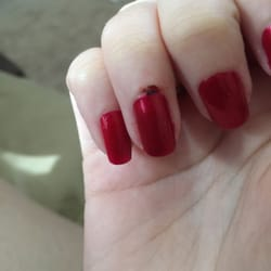 Classy nails 33 photos 12 reviews nail salons 1527 for 33 fingers salon