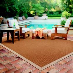 Photo Of Avalon Flooring Rio Grande Nj United States Creative Concepts Custom