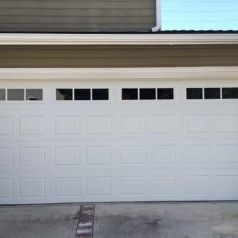 Photo of Integrity Garage Door Repair - Long Beach CA United States. New & Integrity Garage Door Repair - 14 Photos \u0026 24 Reviews - Garage ... Pezcame.Com