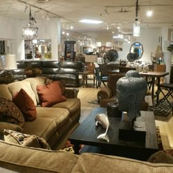 Superb Cool Photo Of Lfd Home Furnishings Mcallen Tx United States With Mcallen  Furniture Stores