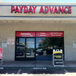 Payday loans 80120 image 1