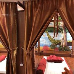 tip thai massage chatt gratis