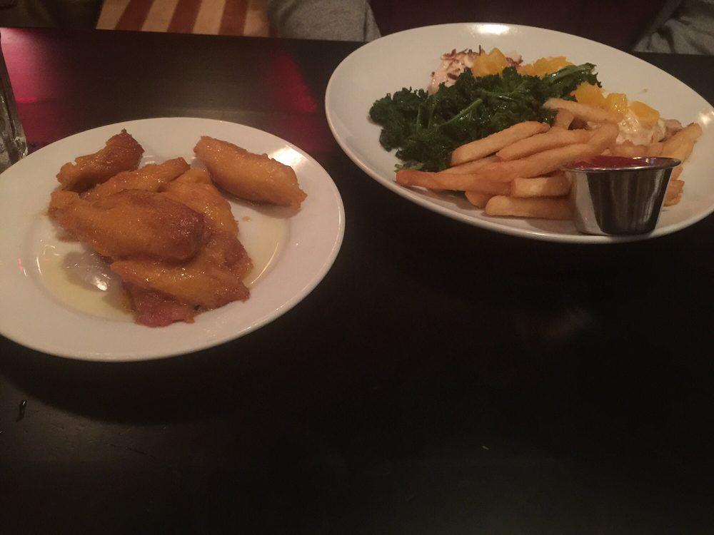 naked-fish-ma-restaurants-de-petit-penis-amateur-couple