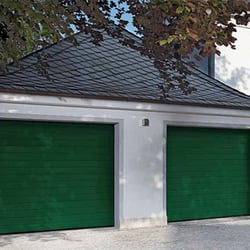 Delightful Photo Of Advanced Garage Doors Shropshire   Shrewsbury, Shropshire,  Shropshire, United Kingdom