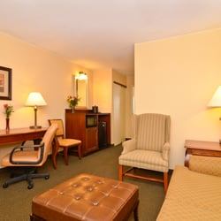 Photo Of Best Western Plus Independence Inn Suites Ia United States