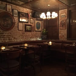 Uncle Boons - 1057 Photos & 695 Reviews - Thai - 7 Spring St, Nolita on construction design, cast iron design, pavilion design, grain silo design, asian design, irish design, sauna design, southwestern design, african design, japanese design, tea room, winery design, tea houses in new jersey, travel agency design, fusion design, international design, family design, hedge design, casino design, sidewalk design,