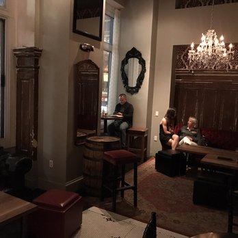 Burritt Room + Tavern - CLOSED - 923 Photos & 884 Reviews ...