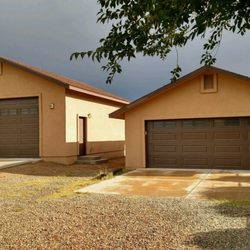 Photo Of Dependable Garage Door Service   Phoenix, AZ, United States.  Americana Windows