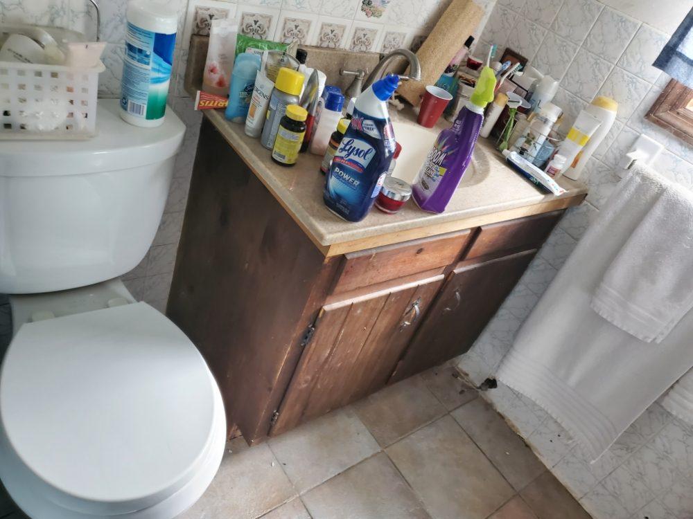 Maria Cleaning Service: Oneonta, NY