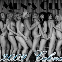 Reno Mens Club 85 Reviews Adult Entertainment 270 Lake St