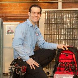 my buddy the plumber heating air 15 photos 149 reviews
