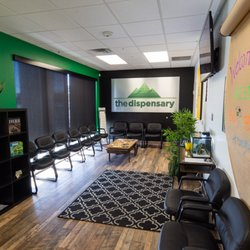 Essence Las Vegas >> The Best 10 Cannabis Dispensaries Near Essence Cannabis Dispensary