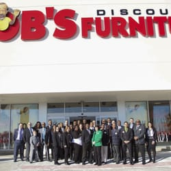 Photo Of Bobu0027s Discount Furniture   Burbank, IL, United States