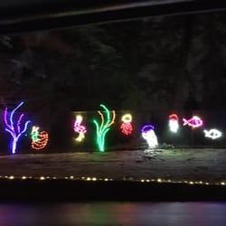 Spanaway Christmas Lights 2019 Fantasy Lights Spanaway Lake   98 Photos & 22 Reviews   Parks