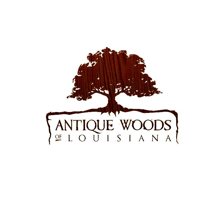 Antique Woods of Louisiana: 184 Pershing Hwy, Sunset, LA