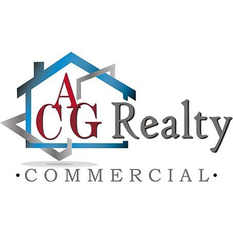 ACG Realty: 11746 S Harrells Ferry Rd, Baton Rouge, LA