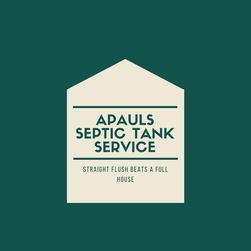 A Paul's Septic Tank Service: 31149 Hill Creek Rd, Wagram, NC