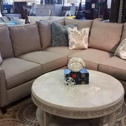 Lovely Photo Of Birmingham Wholesale Furniture   Birmingham, AL, United States