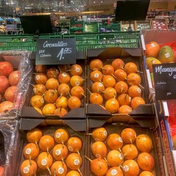 Whole Foods Wellington Store Hours