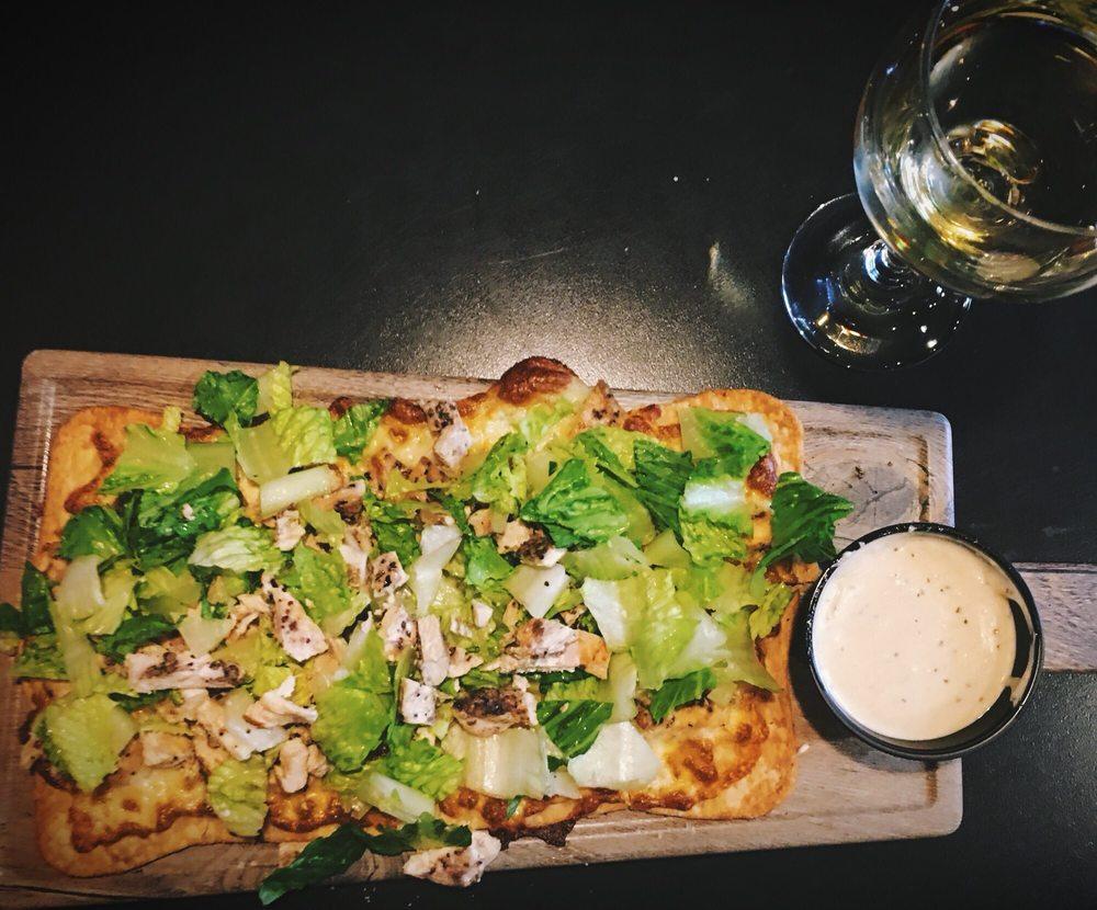 Tony D's Pizza & Restaurant: 8358 Point Meadows Dr, Jacksonville, FL