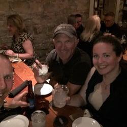 Photo Of Moonshine Patio Bar U0026 Grill   Austin, TX, United States ...