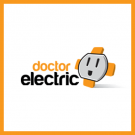 Doctor Electric: 117 Stottle Rd, Churchville, NY