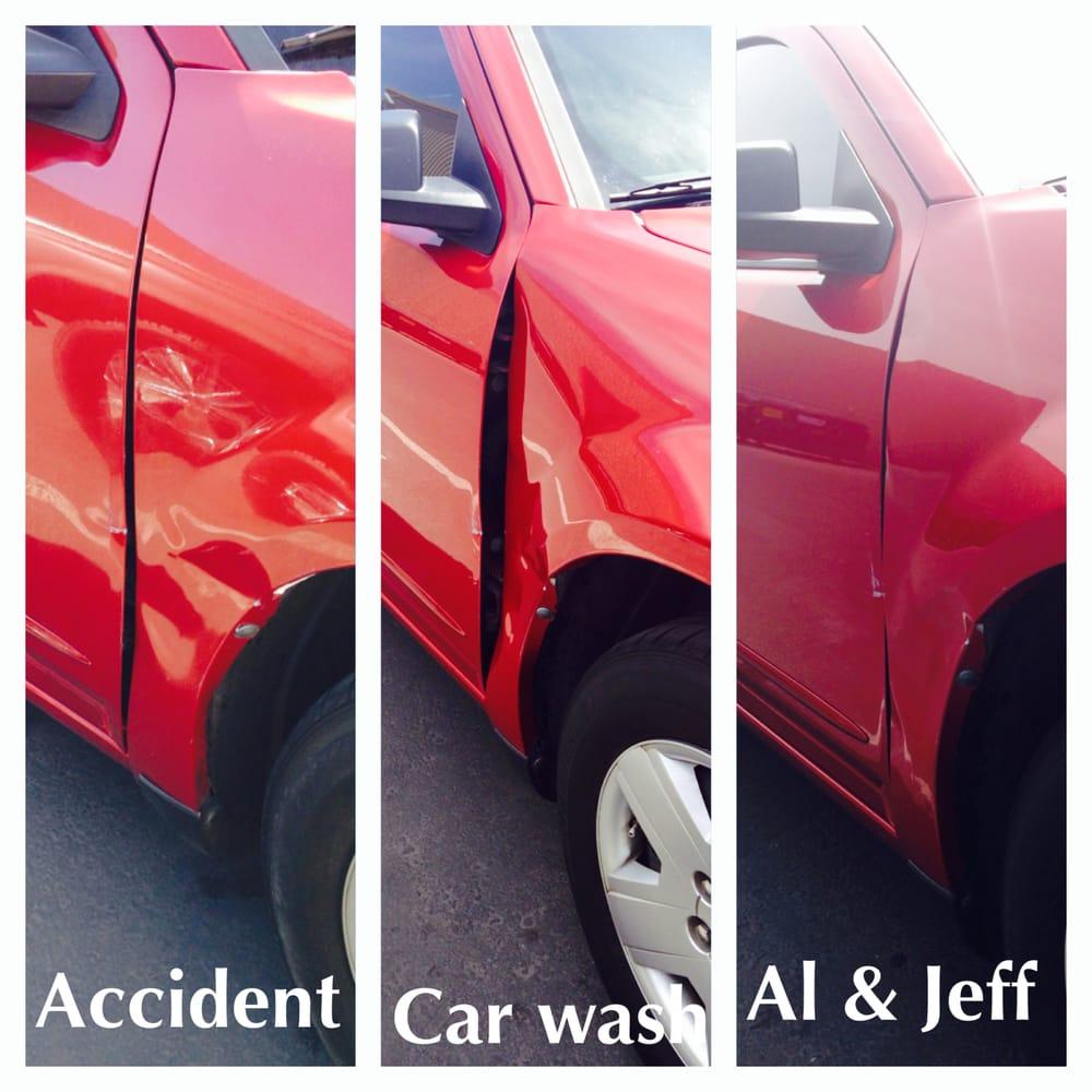 Expert Mobile Auto Repair - CLOSED - 23 Reviews - Auto Repair - 885